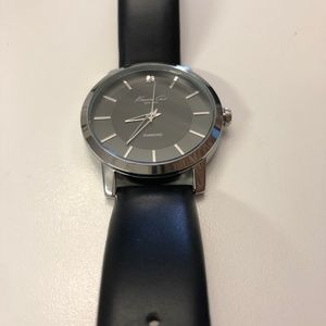 Kenneth Cole Accessories - NEW Kenneth Cole Watch